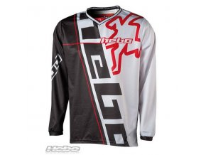 Enduro dres PHENIX