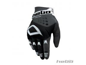 Enduro rukavice STRIKE PRO