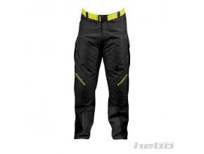 Kalhoty BAGGY EVO H2o