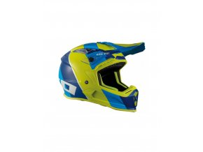Enduro-MX helma HMX-P01 RIPPLE