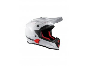 Enduro-MX helma HMX-P01 STAGE II