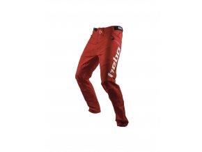 Trial kalhoty TECH 10 EVO