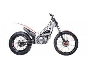 MONTESA COTA 260 STD 2020