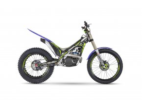 125 ST TRIAL FACTORY 01