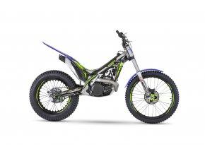 125 ST TRIAL RACING 01