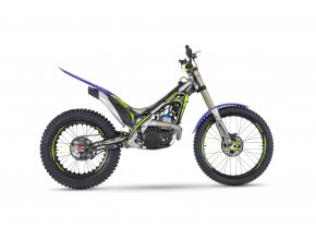 250 300 ST TRIAL FACTORY 01