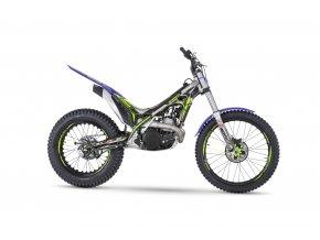250 300 ST TRIAL RACING 01