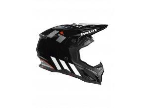 Enduro / MX helma POL TARRES REPLICA