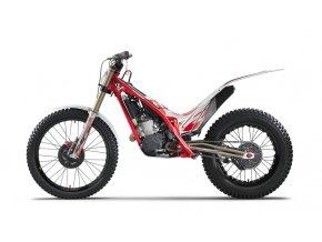 GasGas TXT 125 RACING 2022