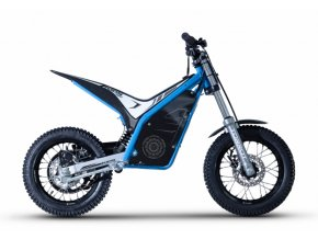 Trial Two Torrot