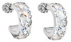 11798_stribrne-nausnice-kruhy-s-krystaly-swarovski-modry-pulkruh-31118-3-light-sapphire