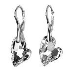 1892_luxusni-stribrne-nausnice-argent-heart-se-swarovski-crystals-lsw161e