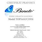 1stribrne-nausnice-s-topazy-topaguc1934-20880239020200609110413