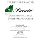 2stribrne-nausnice-se-smaragdy-smaaguc1942-20864931620200604152344