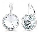 3512_stribrne-nausnice-se-swarovski-crystals-rivoli-12mm-cire-vsw001e