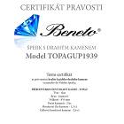3stribrne-nausnice-s-topazy-topagup1939-20864933220200604153137