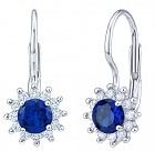 4472_stribrne-nausnice-s-kristalem-v-barve-kralovska-modra-yo3547bl