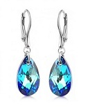 5332_stribrne-nausnice-kapka-16mm-se-swarovski-crystals-bermuda-blue-lsw172e_2