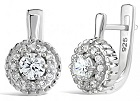 5911_luxusni-stribrne-nausnice-nobless-se-swarovski-crystals-fnje0877