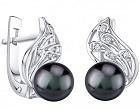 6352_stribrne-nausnice-genevie-s-prirodni-perlou-v-barve-tahiti-fnje0778-bp