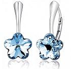 6559_stribrne-nausnice-se-swarovski-crystals-kvet-modry-vsw019e-blue