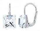 6647-2_stribrne-nausnice-se-swarovski-crystals-8-mm-cire-b31474w-