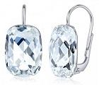 6687-2_stribrne-nausnice-se-swarovski-crystals-baguette-cire-b31494