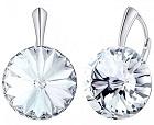 6816_stribrne-nausnice-se-swarovski-crystals-18-mm-rivoli-cire-vsw052e