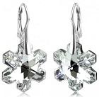 7293_stribrne-nausnice-vlocka-se-swarovski-crystals-20mm-argent-lsw171e