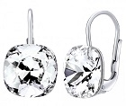 9906_stribrne-nausnice-se-swarovski-crystals-square-10-mm-cire-vsw070