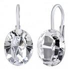 9909_stribrne-nausnice-se-swarovski-crystals-oval-ciry-vsw071