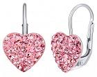 9984-2_stribrne-nausnice-srdce-ruzove-se-swarovski-krystaly-bp36011-