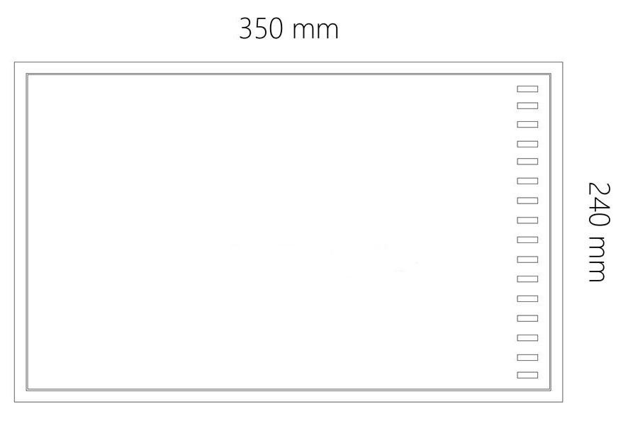 TT-480-A25-A25