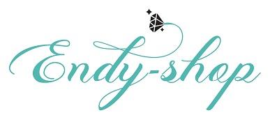 Endy-shop.cz