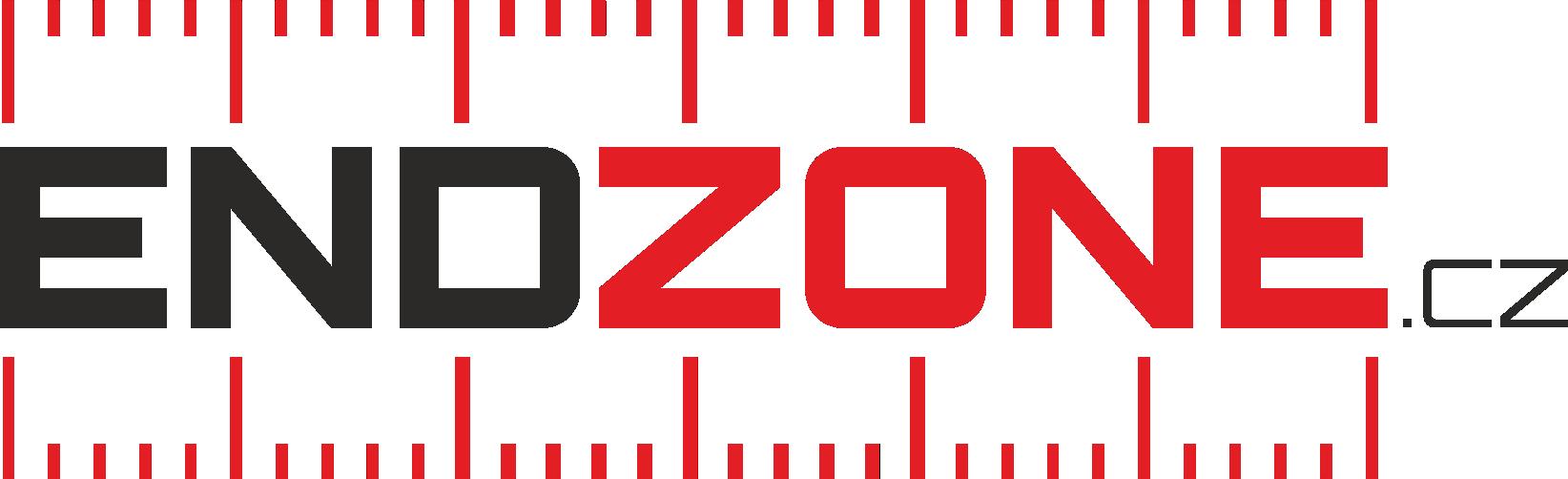 Endzone.cz