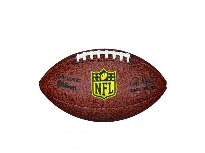 Wilson NFL DUKE composite