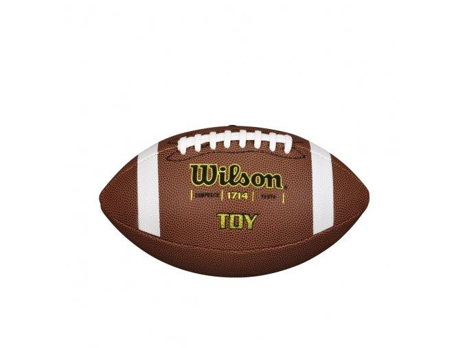 Wilson TDY kompozitní