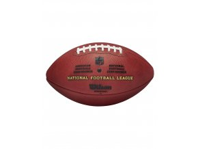 Wilson NFL DUKE oficiální2
