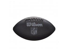 Wilson Jet Black