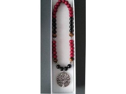 talisman turmalin 1 1