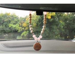 talisman do auta strom života
