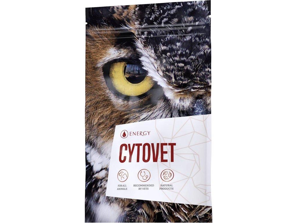 cytovet energy
