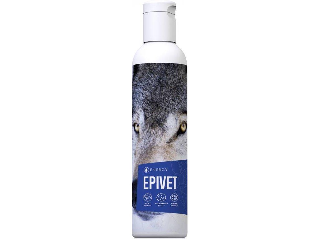 Energy Epivet