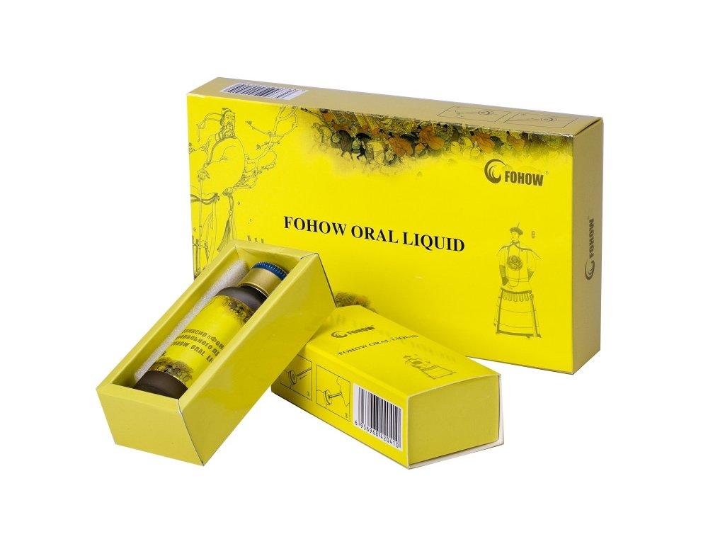 5778 fohow elixir phoenix 120 ml