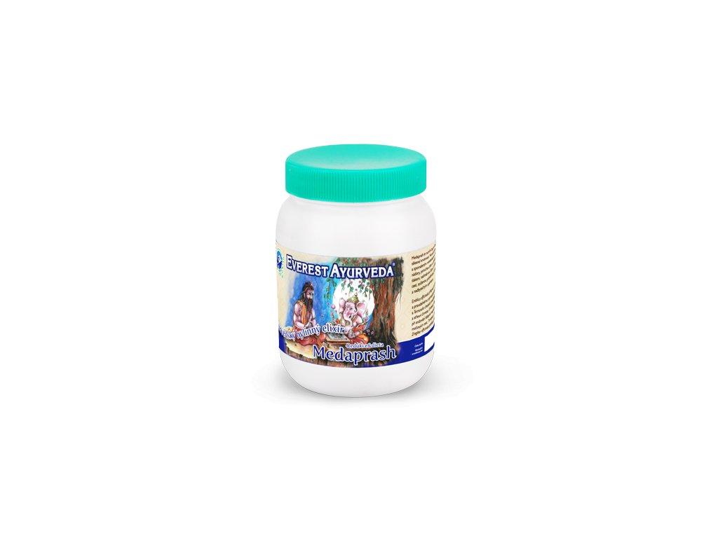 6087 everest ayurveda nutričných elixir medaprash 200 g