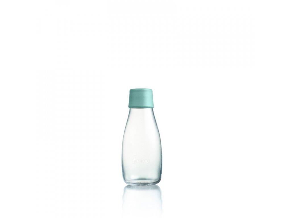 6321 cereus fľaša retap 0 3 l