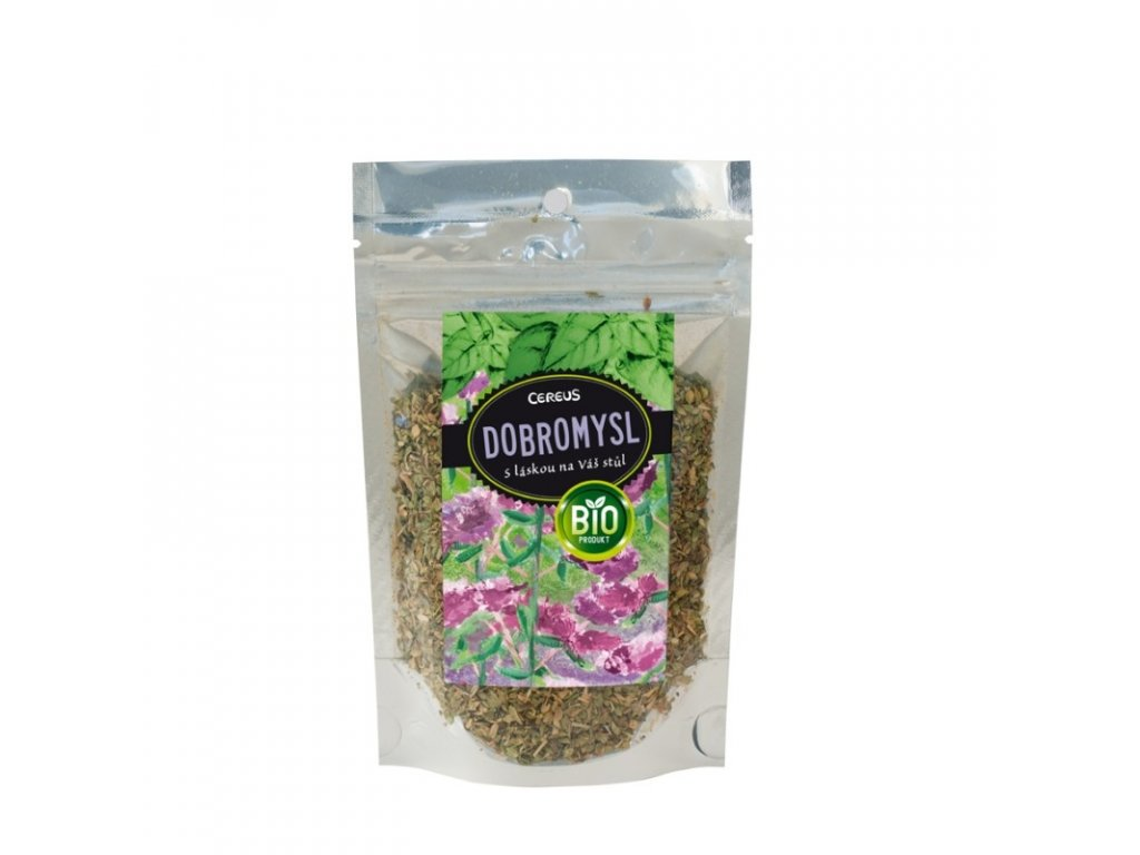 6621 cereus pamajorán drhnutie bio