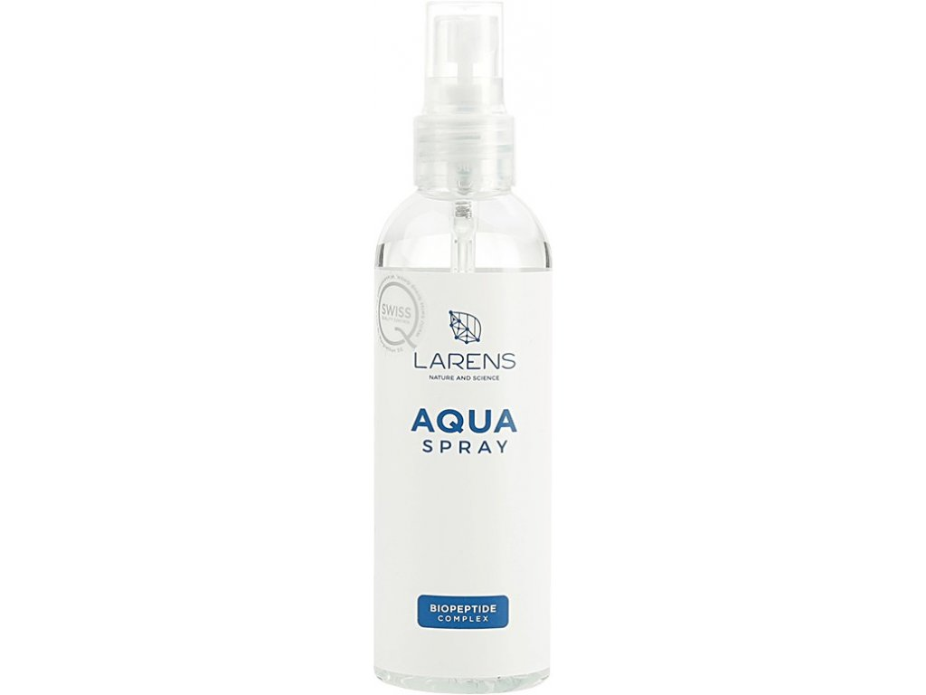WellU LARENS Aqua Spray3a479e1162878b2b938d76499d9be6216048b762 orig (1)