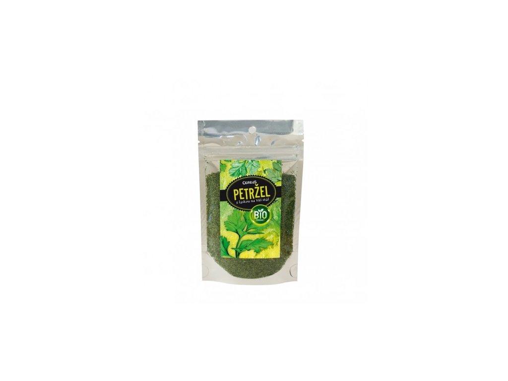 7206 cereus petržlenovej nat drhnutie bio