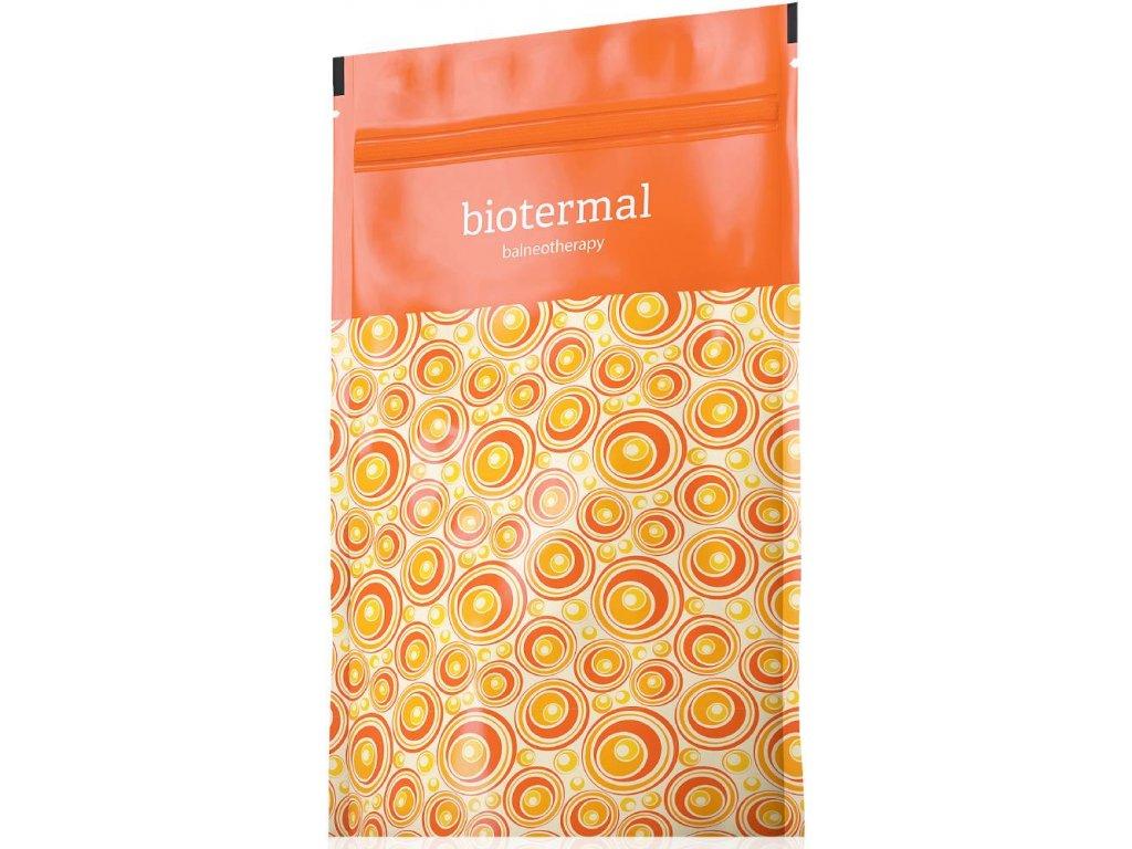 ENERGY Biotermal